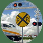 Railroad-Safe-icon-1