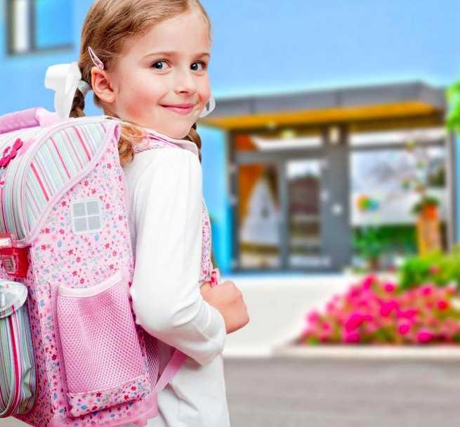 School Zone Speed–Safe Advantages