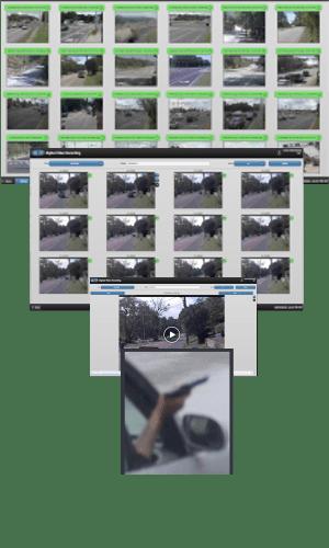 VIDEO-SEC
